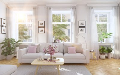 Best Strategies for Controlling Allergies in Your Home