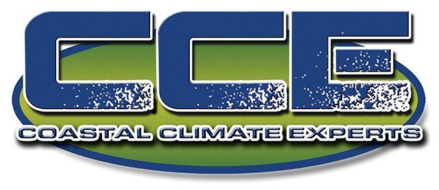 Coastal Climate Experts Logo