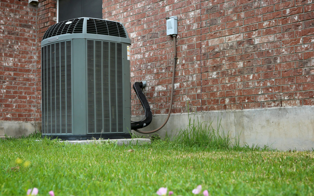 3 Must-Have HVAC Features