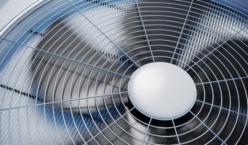 3 Warning Signs of an Inefficient HVAC