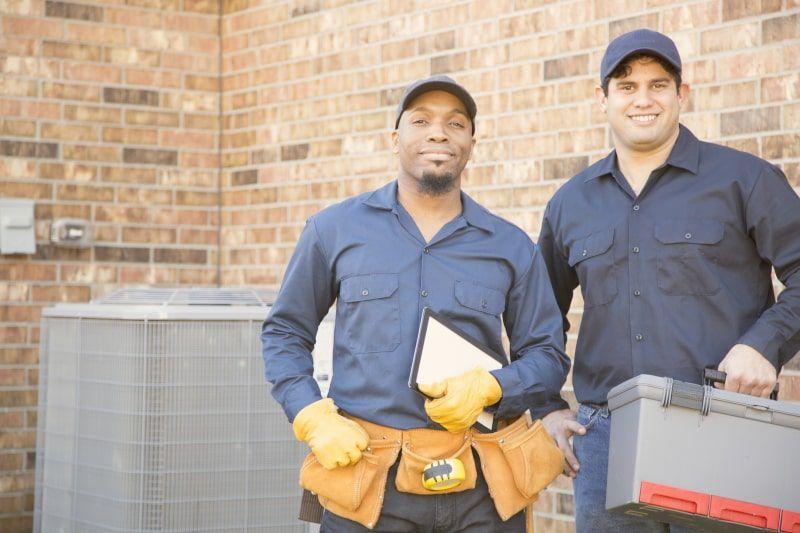 3 Benefits of HVAC Maintenance in Satellite Beach, FL
