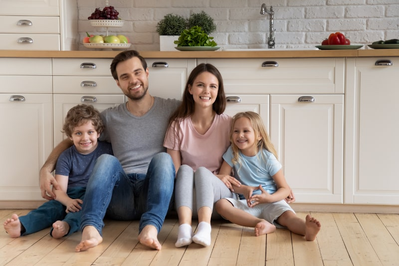 HVAC System Upgrades and Benefits to Think About