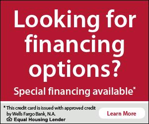 Financingoptions Learnmore 300x250 B