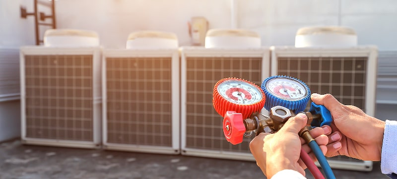 3 Tips to Improve Your Business' HVAC Efficiency in Melbourne, FL