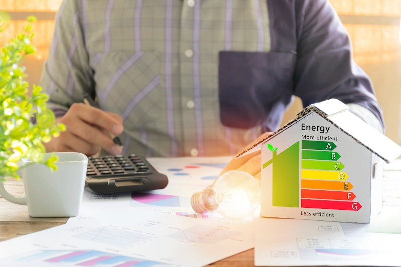 5 Tips for Maintaining Efficiency During Hot Weather in Rockledge, FL